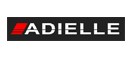 adielle.png